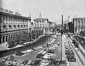 Plac Konstytucji w Warszawie ok 1975.jpg