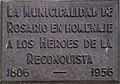 PlacaMonumentoHeroesReconquista-RosarioArgentina-sep2016.jpg