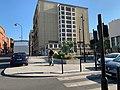 Place Jean Jaurès - Le Pré-Saint-Gervais (FR93) - 2021-04-27 - 1.jpg