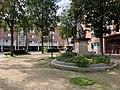 Place Parmentier - Ivry-sur-Seine (FR94) - 2020-10-15 - 1.jpg