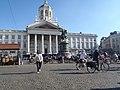 Place Royale - panoramio (3).jpg