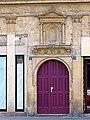 Place St Nicolas n°7 Metz 392.jpg