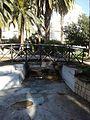 Place d'Afrique à Tunis 03.jpg