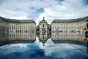 Appartements à vendre à Bordeaux(33)