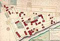 Plan de la Prairie de la Madeleine 1704.jpg