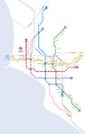 Plano-Metro-de-Lima.png