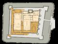 Plano Aljaferia224.png