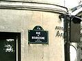 Plaque-rue-de-Bourgogne(Paris).jpg