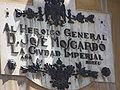 Plaque Moscardo Tolede.JPG