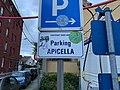 Plaque parking Apicella Fontenay Bois 3.jpg