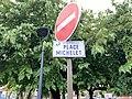Plaque place Michelet Fontenay Bois 1.jpg