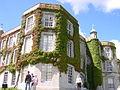 Plas Newydd - geograph.org.uk - 518993.jpg