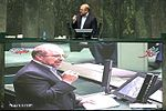 Plasco disaster report in Islamic parlement Iran-31.jpg