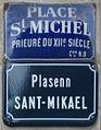 Plasenn Sant-Mikael Rennes.jpg