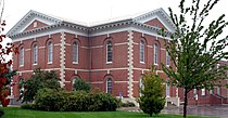 Platte-courthouse.jpg