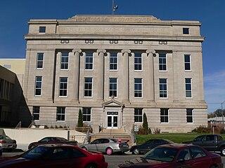 Platte County, Nebraska U.S. county in Nebraska
