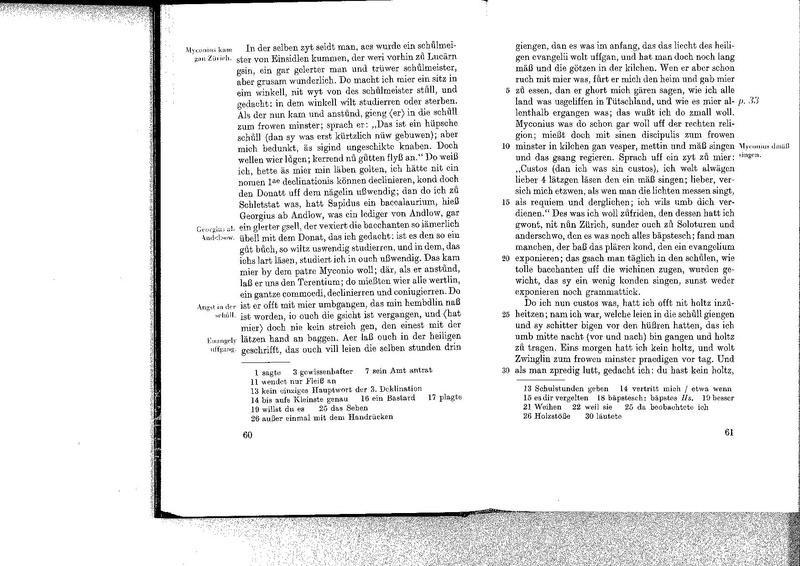 File:Platter Lebensbeschreibung 60 63.pdf
