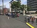 Platz der Deutschen Einheit (Hamburg-Hafen-City).jpg