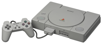 PlayStation SCPH 1000 with Controller.png