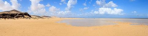 Playa Risco del Paso - Fuertevetura 02.jpg