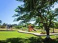 Playground - panoramio (1437).jpg