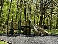 Playground at Stephens State Park in Hackettstown, NJ - 1.jpg
