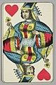 Playing Card, 1900 (CH 18807551).jpg