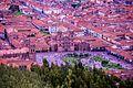 Plaza de Armas - Cuzco.jpg