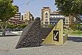 Plaza de España 05.jpg