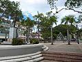 Plaza de Recreo - Aguadilla Puerto Rico.jpg