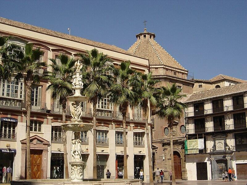 Archivo:Plaza de la Constitución.jpg