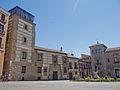 Plaza de la Villa - 01.jpg