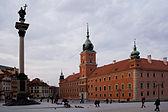 Plaza del Castillo, Varsovia, Polonia6.jpg