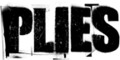 Plies Logo.png