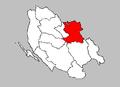 Plitvička jezera municipality map.PNG