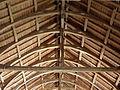 Plozévet (29) Chapelle de la Trinité 14.JPG