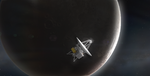 Pluto Fast Flyby Remake.png