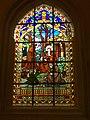 Pluvigner - église, intérieur (03).JPG