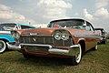 Plymouth1000.jpg