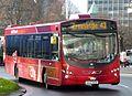 Plymouth Citybus 101 WA12ACO (9591594283).jpg