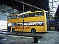 Plymouth Citybus 185 F602GVO (2468460890).jpg
