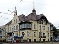 Plzeň, Restaurace Švejk, 1.jpeg