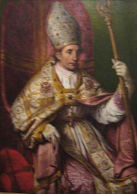 Podesti Ritratto del cardinal Nembrini.JPG