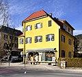 Poertschach Hauptstrasse 158 Wohn- und Geschaeftshaus Morokutti 02032012 044.jpg