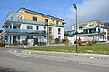 Poertschach Seeuferstrasse 03122013 149.jpg