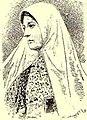 Poet Tehereh - Tahirih.jpg