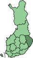 Pohjois-Karjalan vaalipiiri.png