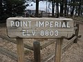 Point Imperial, North Rim, Grand Canyon National Park (1).jpg
