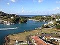 Point Seraphine, Saint Lucia - panoramio (1).jpg