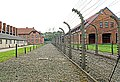 Poland-01270 - No Mans Land.... (31759319855).jpg